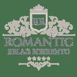 Romantic Relais Sorrento